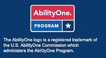 AbilityOne. Program