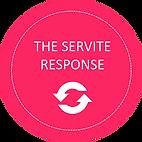 RESPONSE4.webp