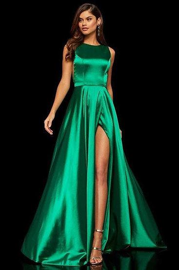 Sherri Hill 52407 Emerald