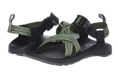 Chaco Children's Sandal Branching Two