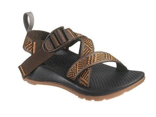 Chaco Children's Sandals Intersect