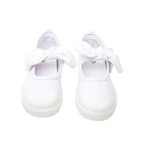 CHUS Shoes Athena White