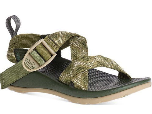 Chaco Children's Sandal Vortex Avocado