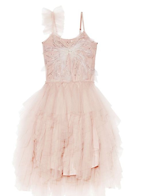 Tutu Du Monde Let It Snow Tutu Dress Powder