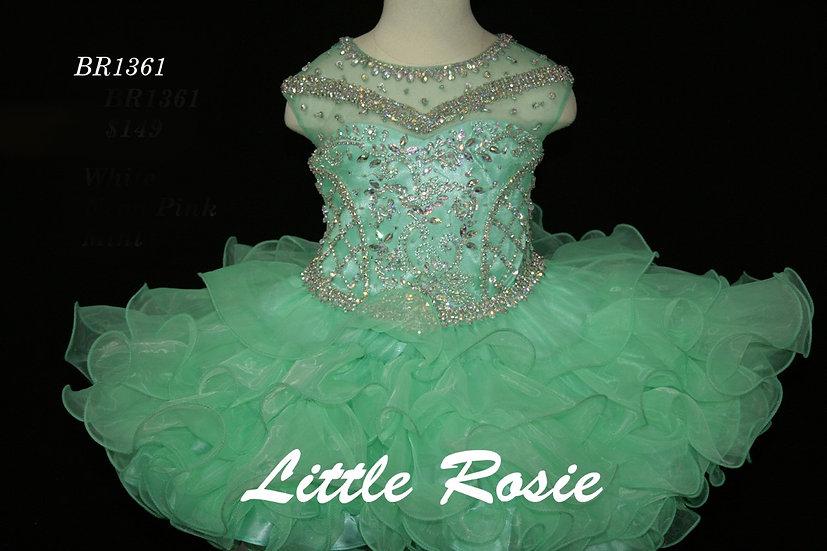 Little Rosie BR1361 Mint*
