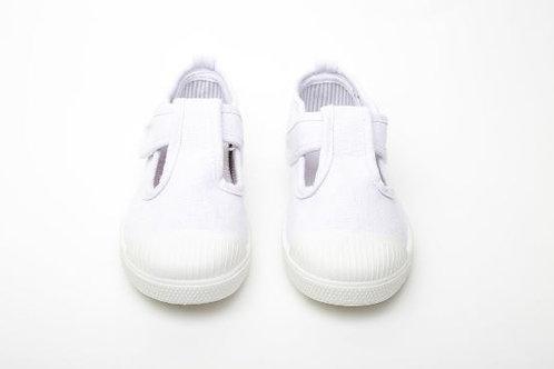 CHUS Shoes Chris White