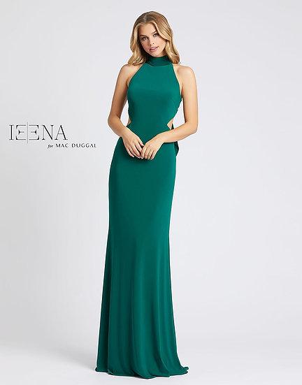 Mac Duggal 26118 Emerald