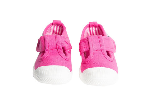 CHUS Shoes Chris Fuchsia