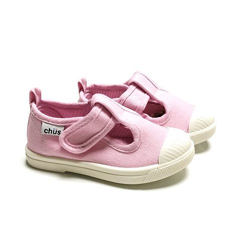 CHUS Shoes Chris Light Pink