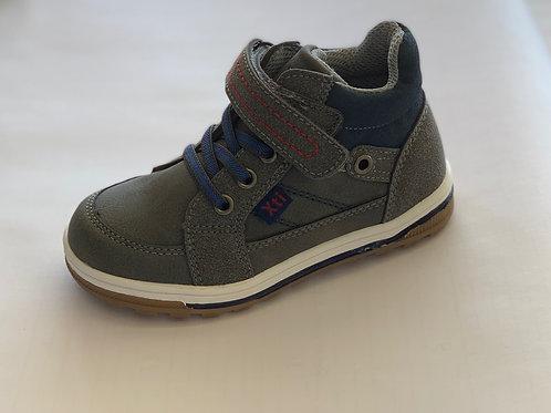 XTI Kids Shoes Gris