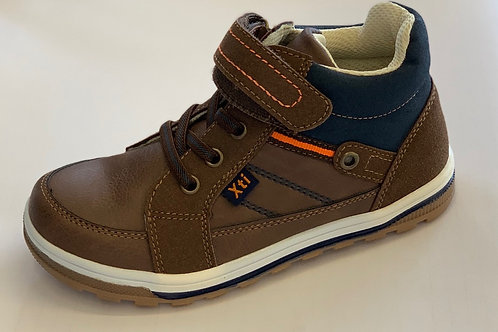 XTI Kids Shoes Marron