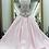 Thumbnail: Unique Fashions UF3163 Princess Pink