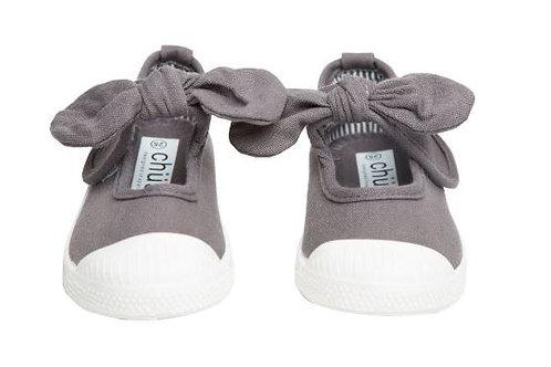 CHUS Shoes Athena Gray