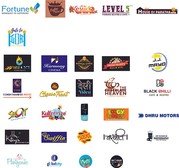 All sponsor logo.jpg