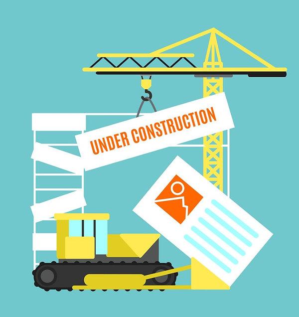 cartoon-under-construction-site-card-pos