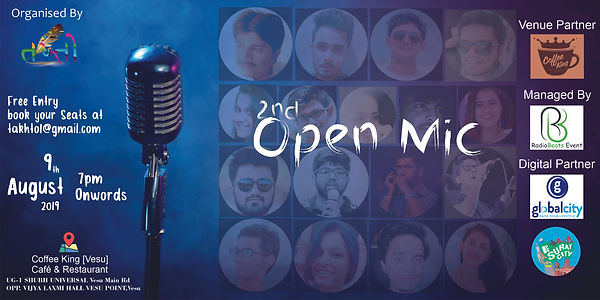 Open mic 2 promotion with artist.jpg