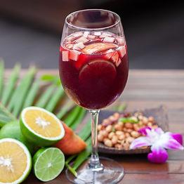 cocktail-5590755_1920.jpg