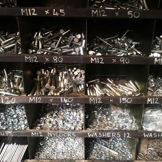nuts and bolts n nuts.jpg