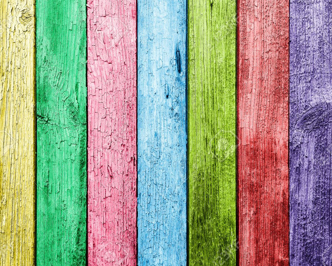30793427-the-colour-wood-texture-natural