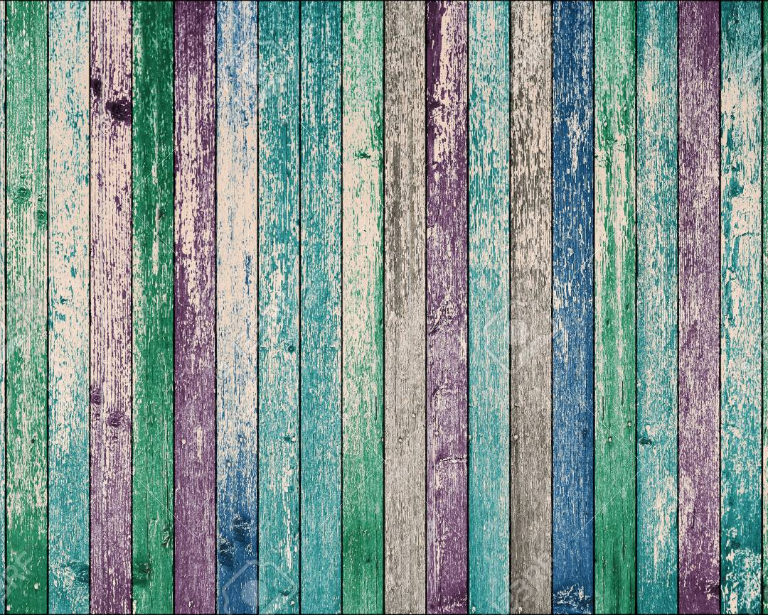 108205958-grunge-coloured-wood-texture-b