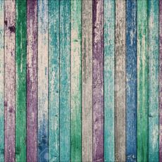 108205958-grunge-coloured-wood-texture-b