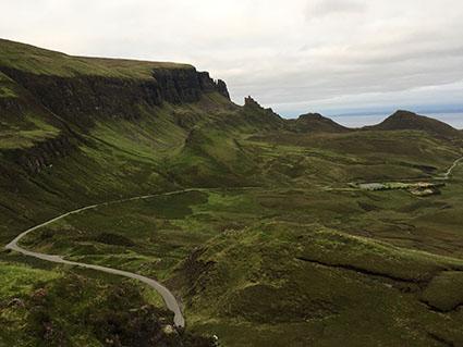 Шотландия38