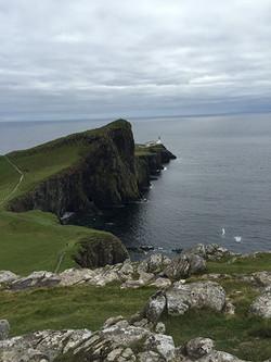 Шотландия24