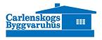 carleskogs.png