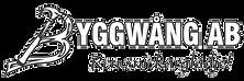 byggwang-logga-small.png