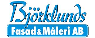 Björklunds.png