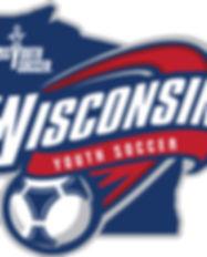 wysa-logo-new_1.jpg