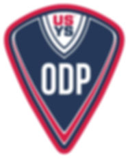 usys_odp_crop.jpg