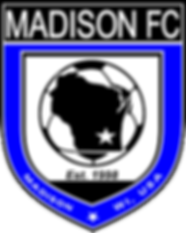 Madison_FC_Badge_small.png