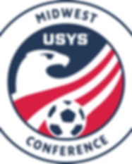 usys_nl_conf_midw_logo_rgb.png
