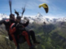 paragliding zermatt matterhorn 01.JPG