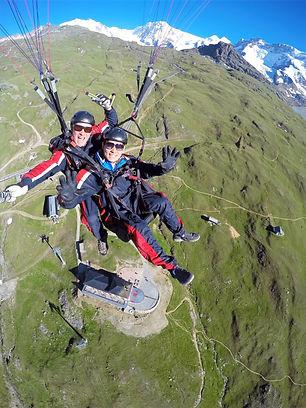 paragliding%20riffelberg%20with%20flyzer