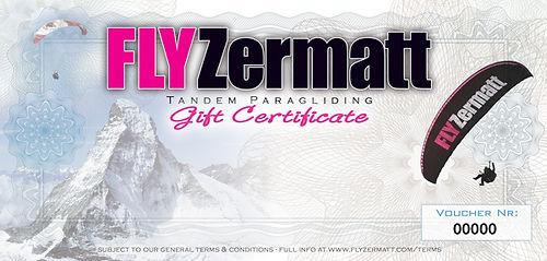 FlyZermatt-Voucher-2019.jpg