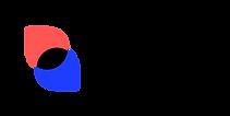 Logo_MIC_2021_tagline.png