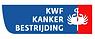 kwf-logo.png