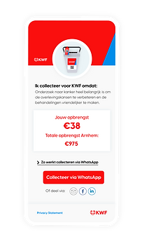 KWF_collect2020_collecteer.png