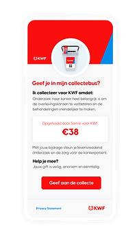 KWF_collect2020_geef.png