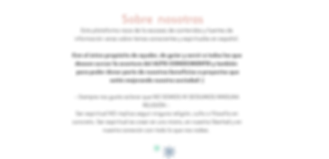 Mint and White Resume CV Website (2).png