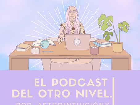 Los mejores podcast sobre desarrollo personal y espiritualidad