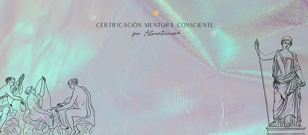 certificacion coach