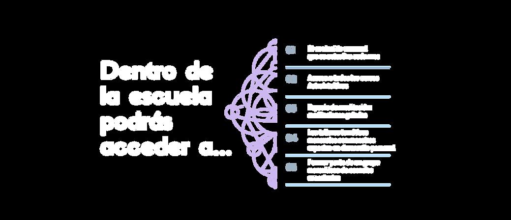 Copia de Escuela online (4).png