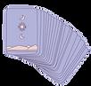 oraculo astrointuición