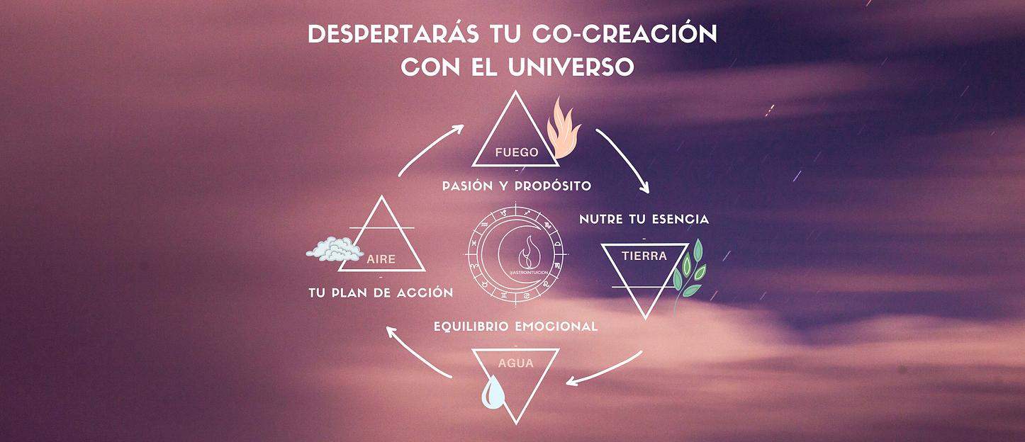 Copia de Escuela online (2).png