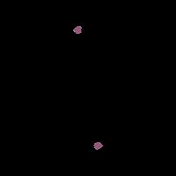 logo astrointuicion