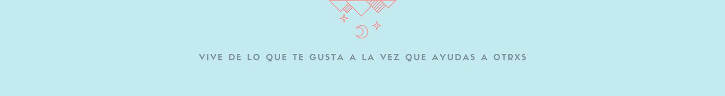 Copia_de_Copia_de_¿por_dónde_empezar_