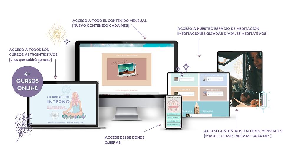 Escuela online (2).png